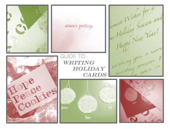 BN_HolidayCards