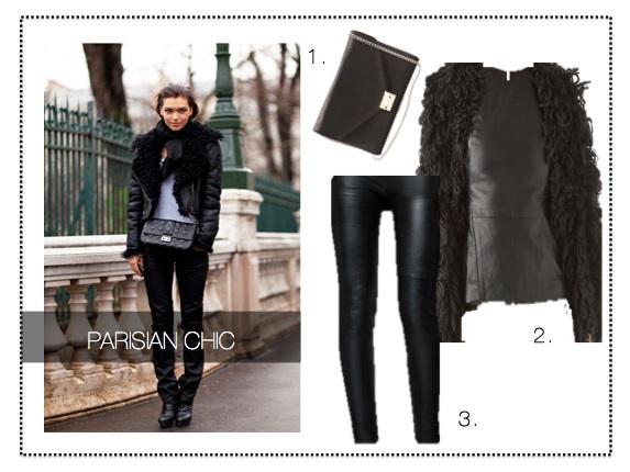 Parisian Chic copy